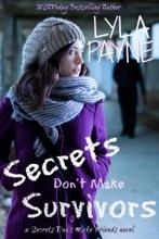 Secrets Don't Make Survivors