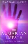 The Aquarian Empath A BrightStar Empowerment