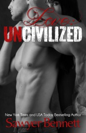 Love: Uncivilized PDF Download