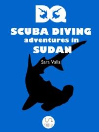 DQ Scuba Diving Adventures in Sudan - Sara Valla