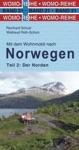 Mit Dem Wohnmobi Nach Norwegen
