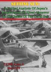 Setting Sun A Critical Analysis Of Japans Employment Of Naval Airpower In The Battle Of The Coral Sea