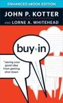Buy-In Enhanced Edition