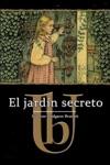 El Jardn Secreto - Ilustrado