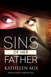 Sins of Her Father PDF Download