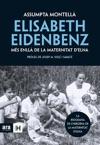 Elisabeth Eidenbenz Ms Enll De La Maternitat DElna