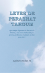 Leyes de Perashat Targum