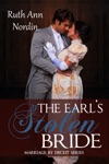 The Earls Stolen Bride