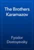 Fyodor Dostoyevsky - The Brothers Karamazov 앨범 사진