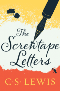 The Screwtape Letters Summary