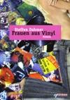 Frauen Aus Vinyl