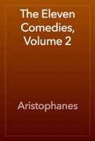 The Eleven Comedies, Volume 2