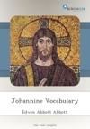 Johannine Vocabulary