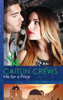 Caitlin Crews - His for a Price artwork