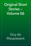 Original Short Stories  Volume 06