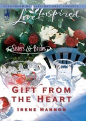 Gift from the Heart