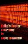 Kafkas Heater