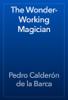 Pedro Calderón de la Barca - The Wonder-Working Magician artwork