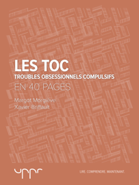 Les TOC - En 40 pages