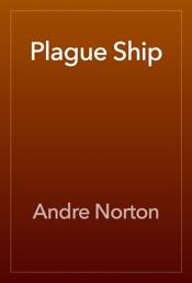 Download Plague Ship
