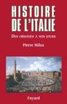 Histoire De LItalie