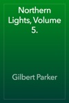 Northern Lights Volume 5