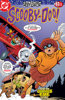 Robbie Busch, John Rozum, Joe Staton & Anthony Williams - Scooby-Doo (1997-) #63  artwork