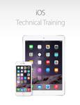 iOS Technical Training