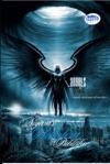 Angels  Dragons Volume VIII Destroyer Of Worlds