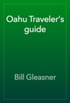Oahu Traveler's guide
