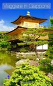 Viaggiare in Giappone Book Cover