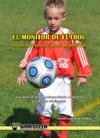 El Monitor De Ftbol En Las Nuevas Escuelas Deportivas