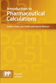Introduction to Pharmaceutical Calculations