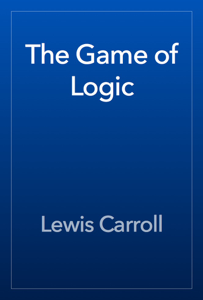 The Game of Logic Book Review