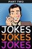 Jokes Jokes Jokes 2