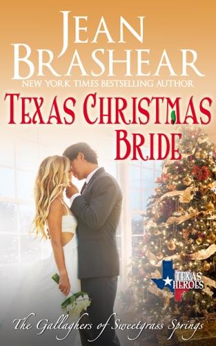 Texas Christmas Bride E-Book Download