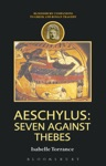 Aeschylus Seven Against Thebes
