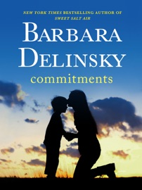 Commitments PDF Download