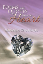 Poems And Quotes From The Heart?