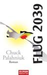 Flug 2039