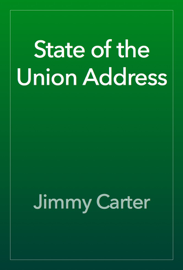 State of the Union Address book