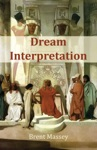 Dream Interpretation Is Gods Business