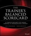 The Trainers Balanced Scorecard