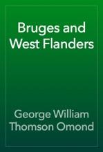 Bruges And West Flanders