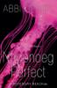 Abbi Glines - Nagenoeg perfect artwork
