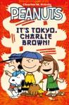 Peanuts Its Tokyo Charlie Brown Vol 1