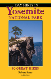 Day Hikes In Yosemite National Park
