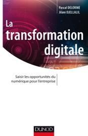 La transformation digitale