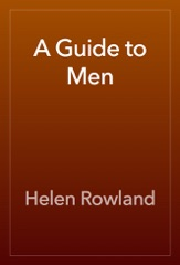A Guide to Men