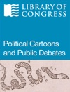 Political Cartoons And Public Debates